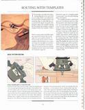 THE ART OF WOODWORKING 木工艺术第19期第63张图片