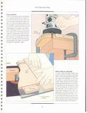 THE ART OF WOODWORKING 木工艺术第19期第64张图片