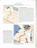 THE ART OF WOODWORKING 木工艺术第19期第65张图片