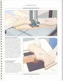 THE ART OF WOODWORKING 木工艺术第19期第66张图片