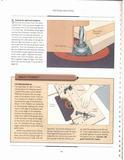 THE ART OF WOODWORKING 木工艺术第19期第67张图片
