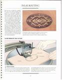 THE ART OF WOODWORKING 木工艺术第19期第68张图片