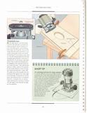 THE ART OF WOODWORKING 木工艺术第19期第69张图片