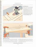 THE ART OF WOODWORKING 木工艺术第19期第70张图片