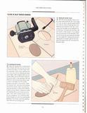 THE ART OF WOODWORKING 木工艺术第19期第71张图片