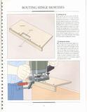 THE ART OF WOODWORKING 木工艺术第19期第72张图片