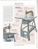 THE ART OF WOODWORKING 木工艺术第19期第73张图片