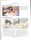 THE ART OF WOODWORKING 木工艺术第19期第74张图片