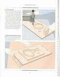 THE ART OF WOODWORKING 木工艺术第19期第75张图片