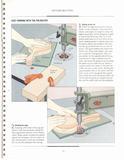 THE ART OF WOODWORKING 木工艺术第19期第76张图片