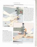 THE ART OF WOODWORKING 木工艺术第19期第77张图片