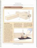 THE ART OF WOODWORKING 木工艺术第19期第78张图片