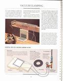 THE ART OF WOODWORKING 木工艺术第19期第79张图片