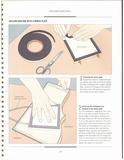 THE ART OF WOODWORKING 木工艺术第19期第80张图片