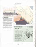 THE ART OF WOODWORKING 木工艺术第19期第81张图片