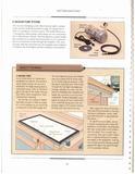 THE ART OF WOODWORKING 木工艺术第19期第83张图片