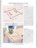 THE ART OF WOODWORKING 木工艺术第19期第84张图片