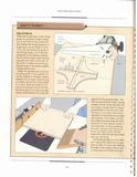 THE ART OF WOODWORKING 木工艺术第19期第85张图片