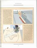 THE ART OF WOODWORKING 木工艺术第19期第86张图片
