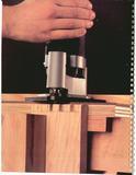 THE ART OF WOODWORKING 木工艺术第19期第87张图片
