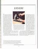 THE ART OF WOODWORKING 木工艺术第19期第88张图片