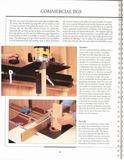 THE ART OF WOODWORKING 木工艺术第19期第89张图片
