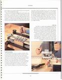 THE ART OF WOODWORKING 木工艺术第19期第90张图片
