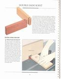 THE ART OF WOODWORKING 木工艺术第19期第91张图片