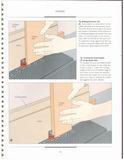 THE ART OF WOODWORKING 木工艺术第19期第92张图片