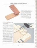 THE ART OF WOODWORKING 木工艺术第19期第93张图片