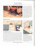 THE ART OF WOODWORKING 木工艺术第19期第95张图片