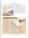 THE ART OF WOODWORKING 木工艺术第19期第96张图片