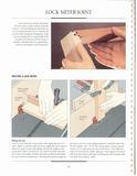 THE ART OF WOODWORKING 木工艺术第19期第97张图片