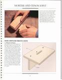 THE ART OF WOODWORKING 木工艺术第19期第98张图片