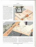 THE ART OF WOODWORKING 木工艺术第19期第99张图片