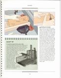 THE ART OF WOODWORKING 木工艺术第19期第100张图片