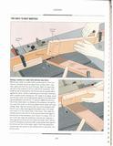 THE ART OF WOODWORKING 木工艺术第19期第101张图片
