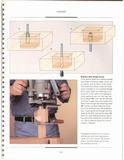 THE ART OF WOODWORKING 木工艺术第19期第102张图片