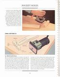 THE ART OF WOODWORKING 木工艺术第19期第103张图片