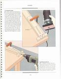 THE ART OF WOODWORKING 木工艺术第19期第104张图片