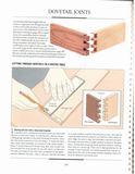 THE ART OF WOODWORKING 木工艺术第19期第105张图片