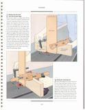 THE ART OF WOODWORKING 木工艺术第19期第106张图片