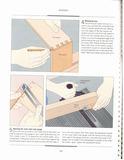 THE ART OF WOODWORKING 木工艺术第19期第107张图片