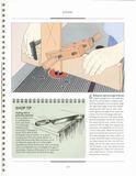 THE ART OF WOODWORKING 木工艺术第19期第108张图片