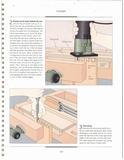 THE ART OF WOODWORKING 木工艺术第19期第110张图片