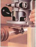 THE ART OF WOODWORKING 木工艺术第19期第111张图片