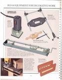 THE ART OF WOODWORKING 木工艺术第19期第113张图片