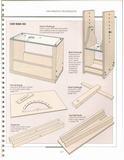 THE ART OF WOODWORKING 木工艺术第19期第114张图片