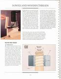 THE ART OF WOODWORKING 木工艺术第19期第115张图片