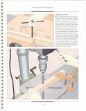 THE ART OF WOODWORKING 木工艺术第19期第116张图片